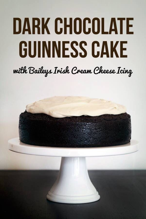 ... soda/baking soda Baileys Cream Cheese Icing 500-600g sifted icing