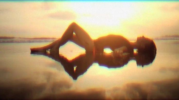 WECANFASHION | TRENDSBRANDS Model - Anya Shumlina trendsbrands.ru Bali'13