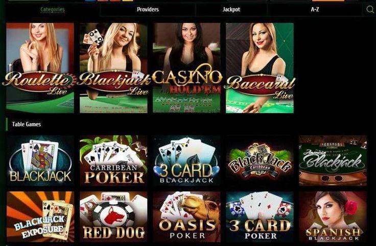 On-line pokercasino online-bookmaker free-rolls tropicana resort casino l