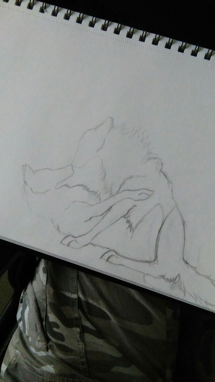I started this work yesterday,but no finish yet.But okay.:3
