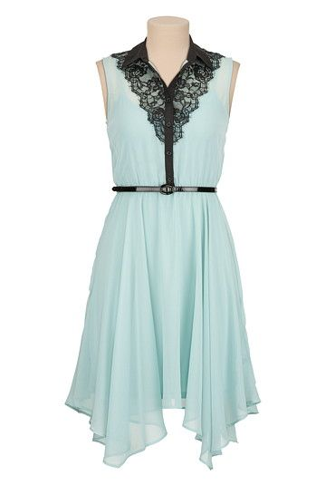 17 Best images about Shop maurices!! on Pinterest