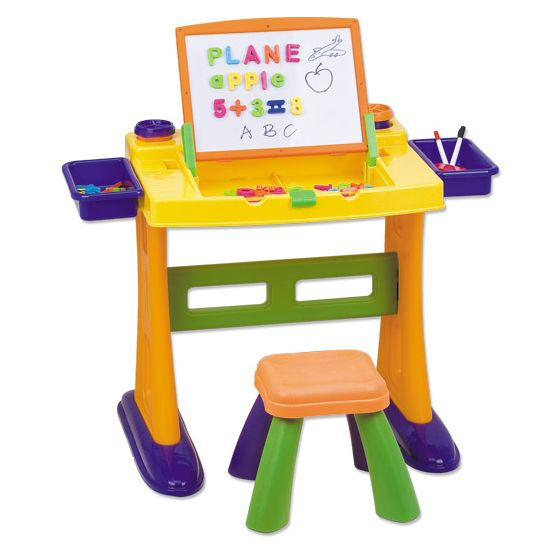 LN-1086988 children educational toy