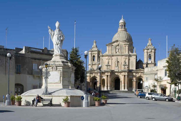 Church of St Nicholas of Bari