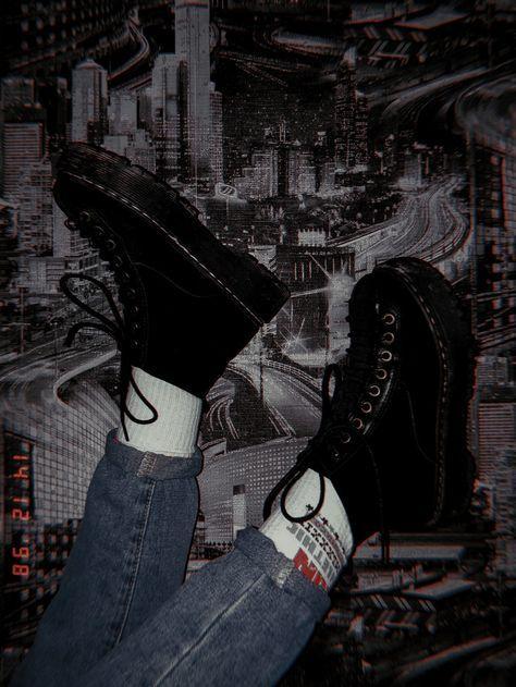 90s aesthetic wallpaper black 27 trendy ideas fotografi