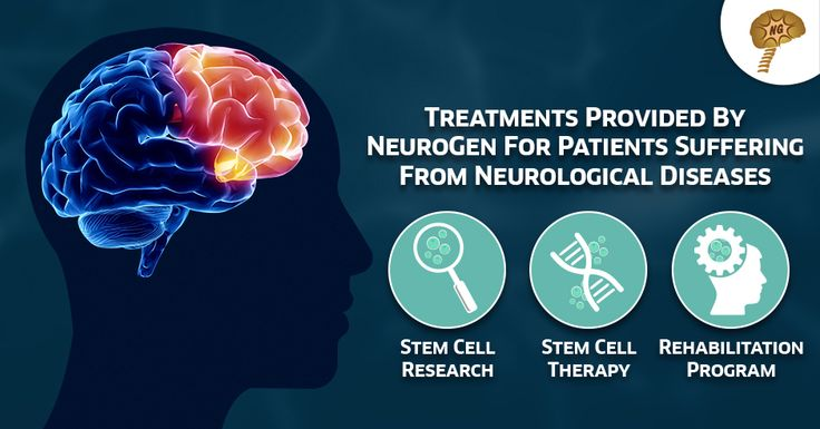 The NeuroGen Brain and Spine Institute is well known for stem cell treatment to treat several medical conditions like spinal cord injury, autism, muscular dystrophy, cerebral palsy, mental retardation and many more severe conditions.