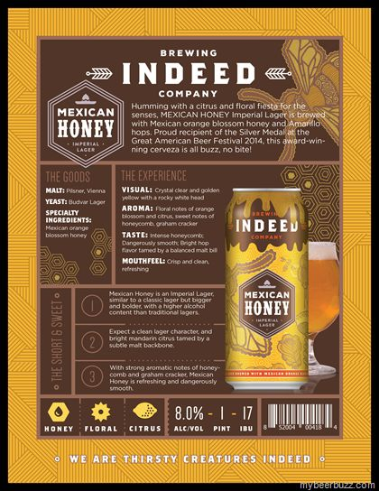 12 best Beer Sales Sheet examples images on Pinterest Craft beer