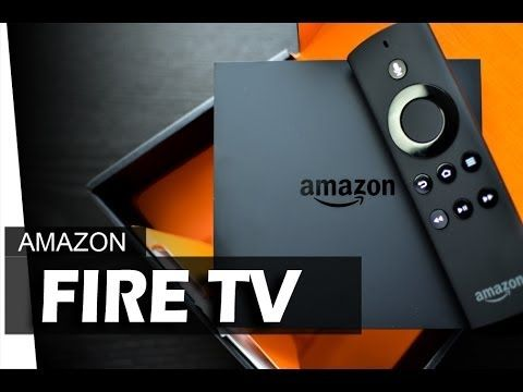 How to Watch Live TV Channels Free on Amazon Fire TV - (HBO, Showtime, MTV, ESPN, etc.) - YouTube