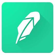 Robinhood APK FREE Download - Android Apps APK Download
