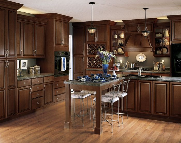 41 Best Images About Kitchen Cabinets On Pinterest Grey