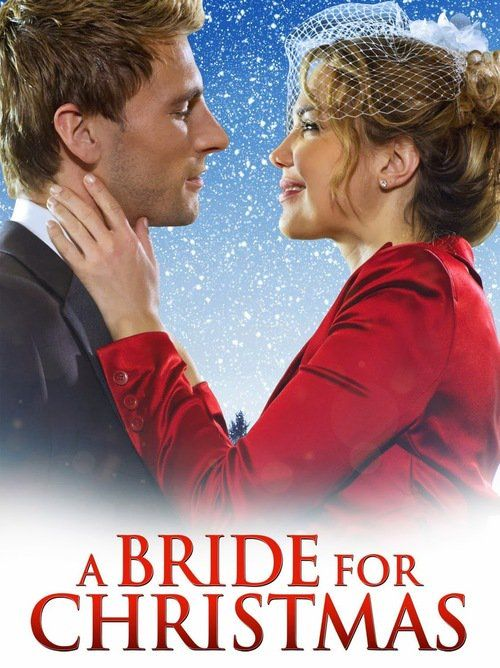 Watch A Bride for Christmas (2012) Full Movie Online Free