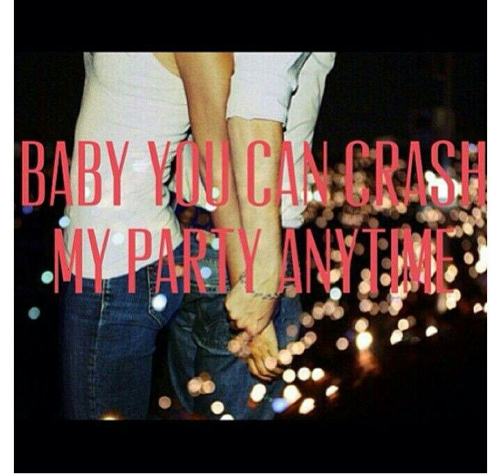 Lyric country girl shake it for me lyrics luke bryan : 43 best Luke Bryan♥ images on Pinterest | Country music, Res life ...