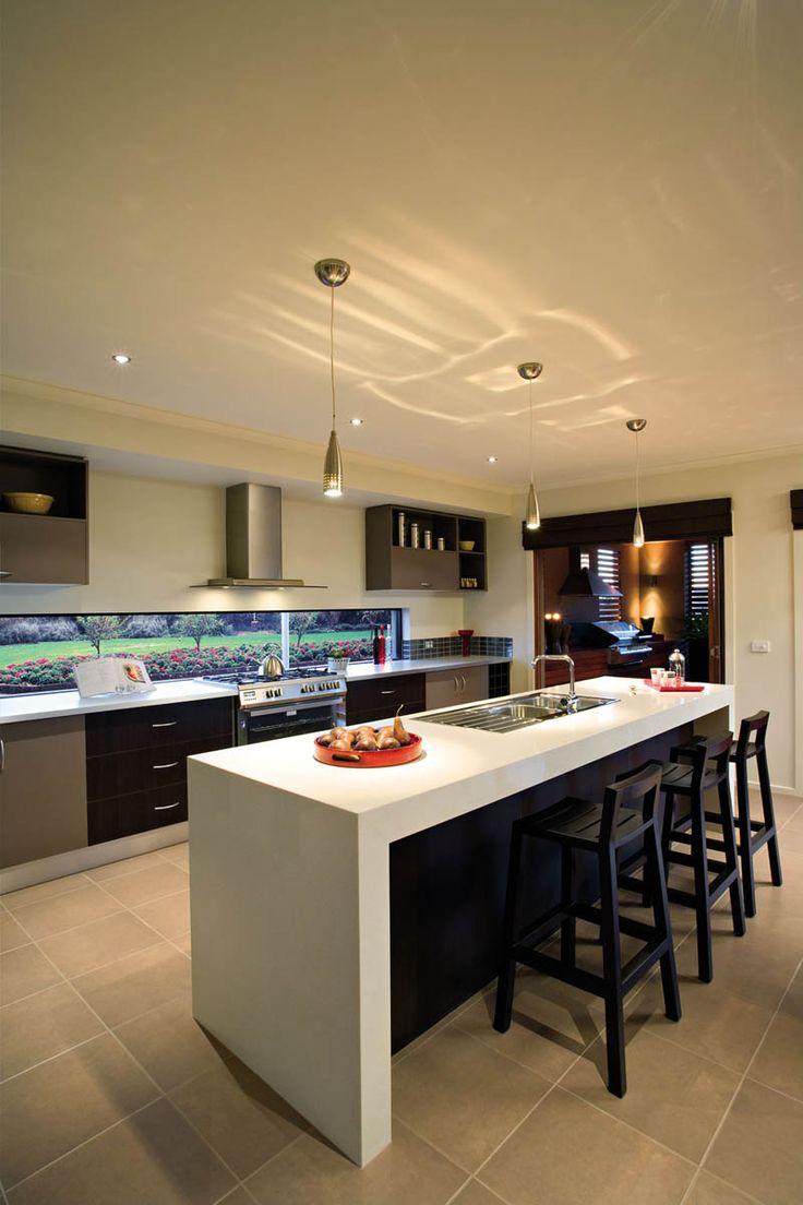 Kitchen - Newhaven