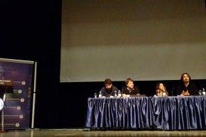 Kıbrıs Doğu Akdeniz Üniversitesi'nde Kariyer Günleri
