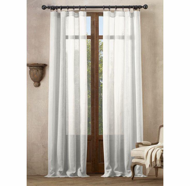 Bedroom Design Cozy Bedroom Door Handles With Locks Carpet For Bedroom Bedroom Lighting Lamps: 1000+ Images About Elaine W.