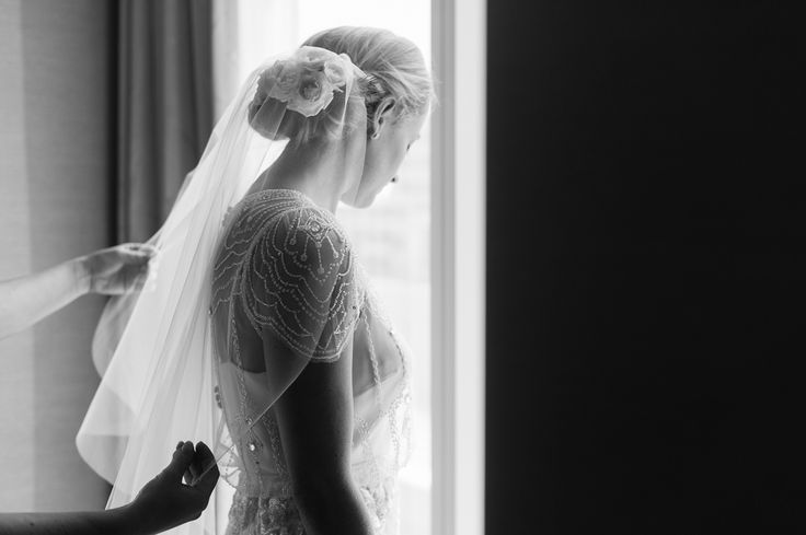 tara mcmullen photography toronto wedding photographer brick works wedding photography toronto brickworks wedding photos documentary wedding photographer toronto-011