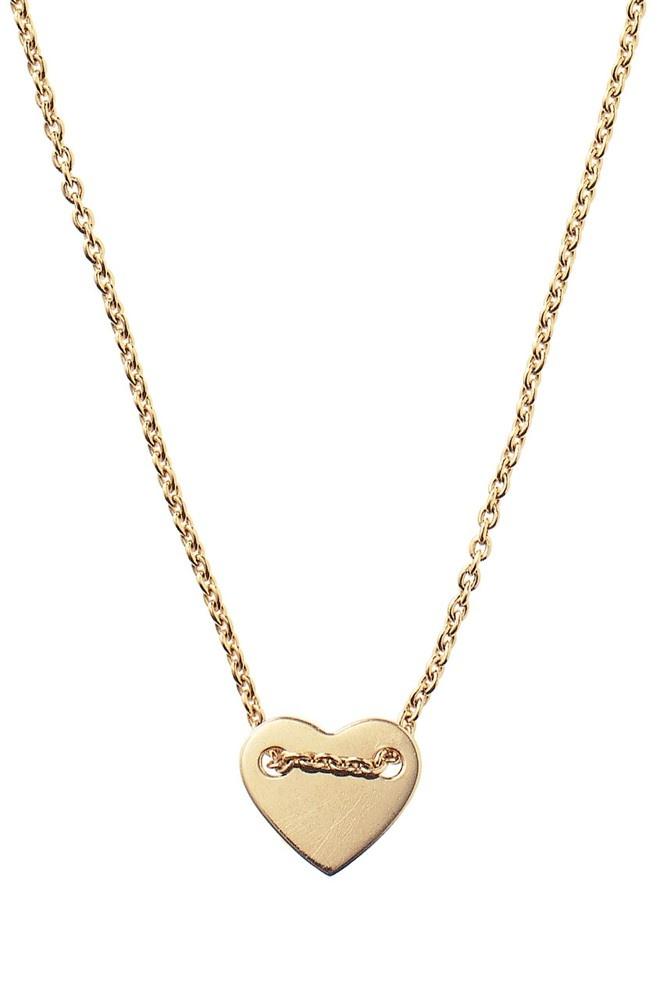 Ever After Necklace: Dots 49, Keys, Chains, Ipad Case, Stella Dots, Jewels, Bracelets Necklaces, Arrows Necklaces, Necklaces 47