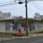 The Federal Emergency Management Agency has refused to pay more than $185,000 to Seaside Heights that the town used to reimburse the owner of an Army Navy store  for goods that were taken by volunteer firefighters in the aftermath of Hurricane Sandy