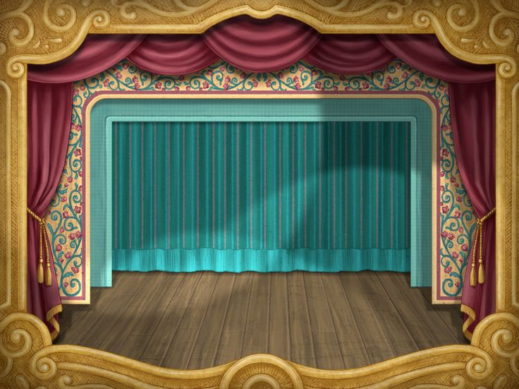 https://www.google.com.au/search?q=puppet theater
