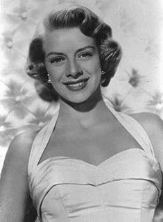 Beautiful! - Rosemary Clooney
