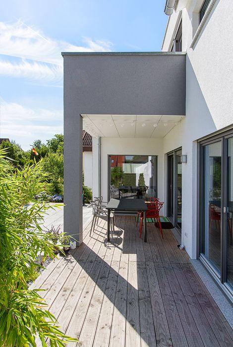Architektenhaus 772.330