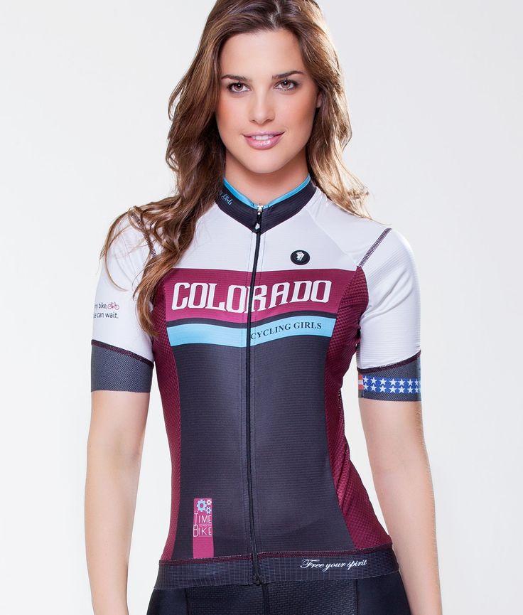 COLORADO REF. 11F185