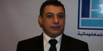 Nizar Zakka, a Lebanese-born U.S. permanent resident on hunger strike in Tehran's Evin Prison since December 8, 2016, has been moved to a ward for common criminals to force him to stop, his American lawyer told the Campaign for Human Rights in Iran. Jason Poblete added that his client meanwhile continues to be denied medical […]