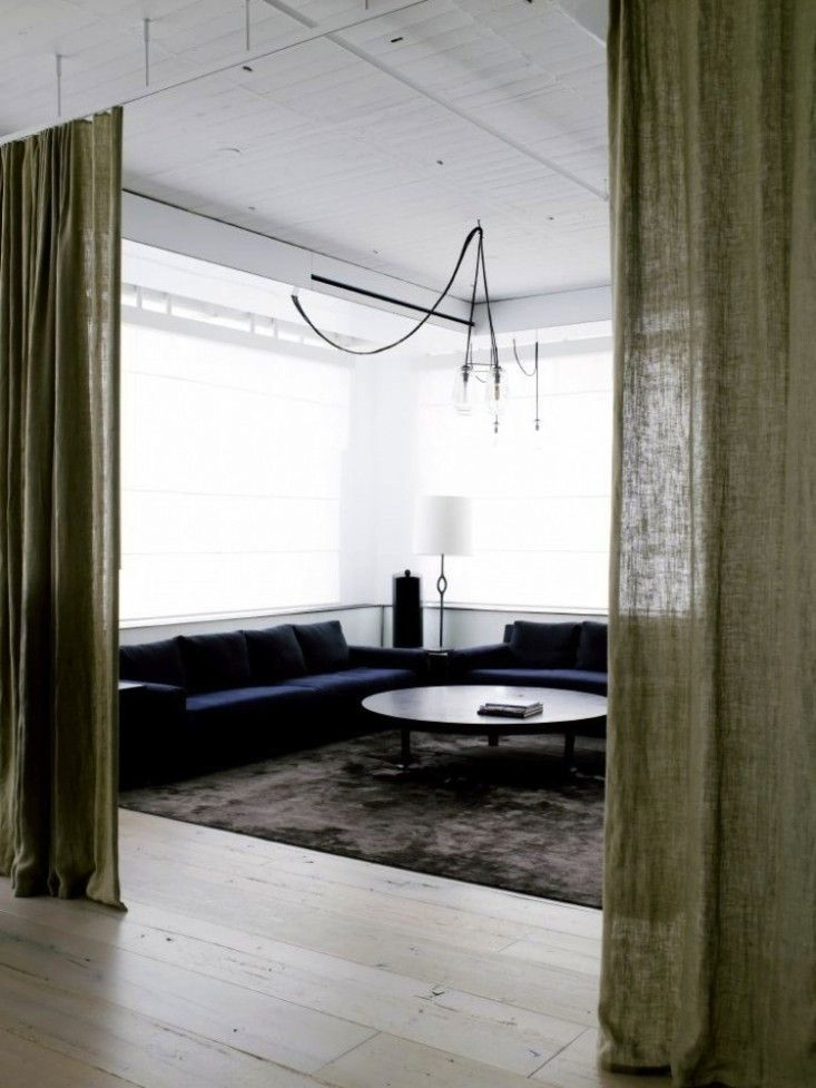 best 25 panel room divider ideas on pinterest ikea. Black Bedroom Furniture Sets. Home Design Ideas