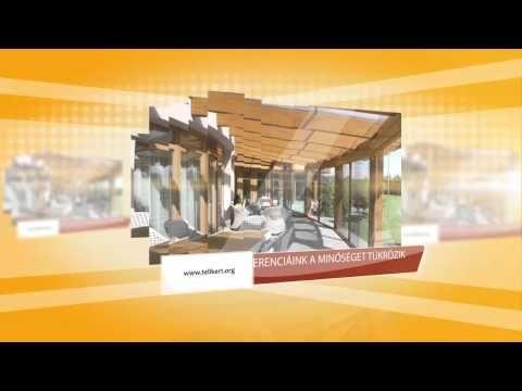 Exkluzív télikert otthonában  http://www.telikert.org/