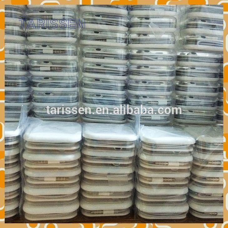 Wholesale price high quality earphone headset for iPhone 6 6s for iphone 5 with mic | Buy Now Wholesale price high quality earphone headset for iPhone 6 6s for iphone 5 with mic and get big discounts | Wholesale price high quality earphone headset for iPhone 6 6s for iphone 5 with micCheap Manufacturers | Wholesale price high quality earphone headset for iPhone 6 6s for iphone 5 with mic Best Suppliers  # #BestProduct