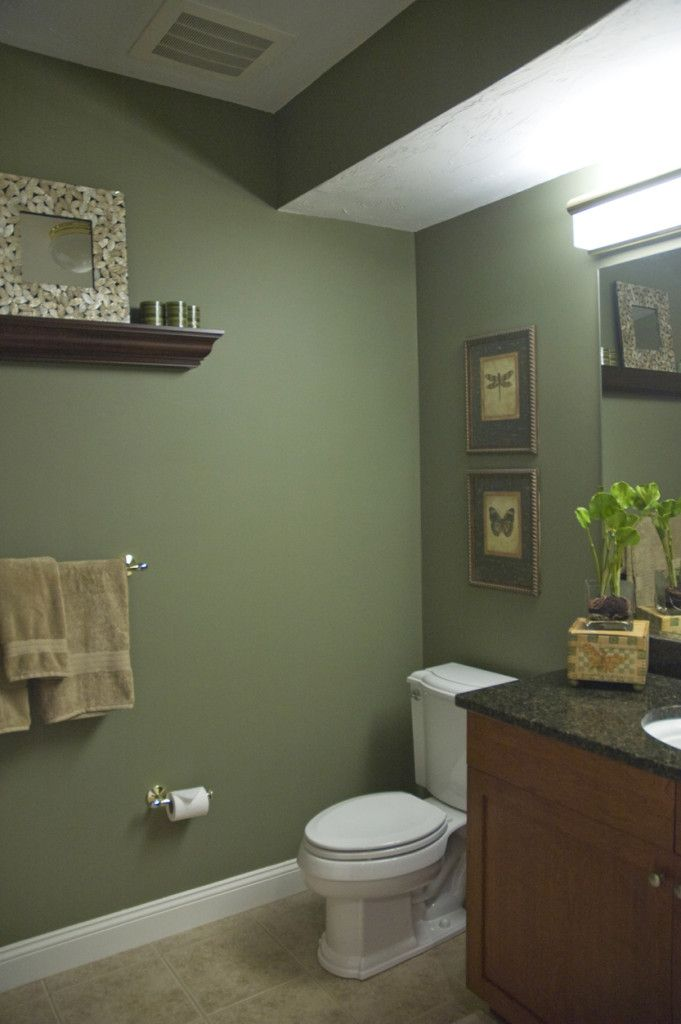 Best 25 Olive Green Bathrooms Ideas On Pinterest Olive