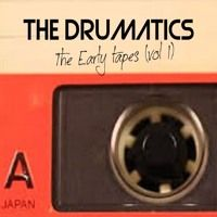 Secret - The Drumatics ( Original Live Demo ) by SCSAudio on SoundCloud