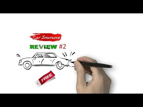 ★★★ Car Insurance Costs Review 2016 ★★★ Insurance Services by Business ★★★ Review # 2 - WATCH VIDEO HERE -> http://bestcar.solutions/%e2%98%85%e2%98%85%e2%98%85-car-insurance-costs-review-2016-%e2%98%85%e2%98%85%e2%98%85-insurance-services-by-business-%e2%98%85%e2%98%85%e2%98%85-review-2     Car Insurance Service of the Review Channel Review. Insurance company service: ► (Find and compare free car insurance rates) ► (Best cheap car insurance price 2016)