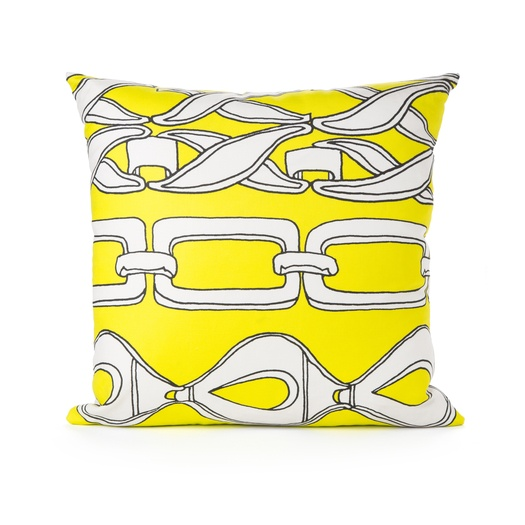1000 Images About Pillows I Ve Designed On Pinterest