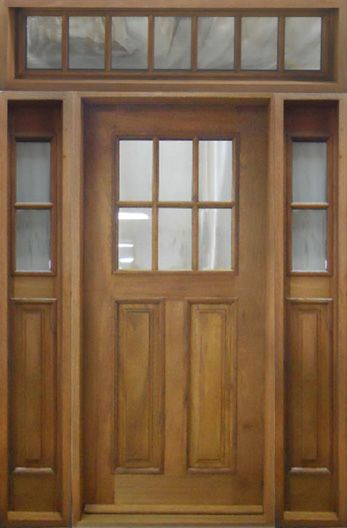 Bayer Built Exterior Doors Model Collection Extraordinary Design Review