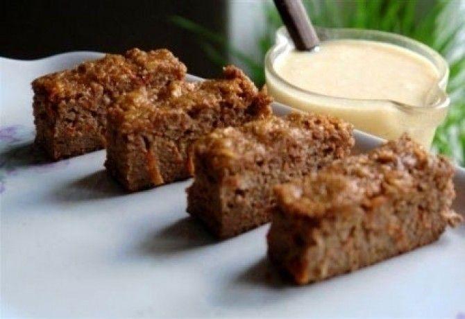 Diós-almás-sárgarépás süti recept képpel. Hozzávalók és az elkészítés részletes leírása. A diós-almás-sárgarépás süti elkészítési ideje: 85 perc