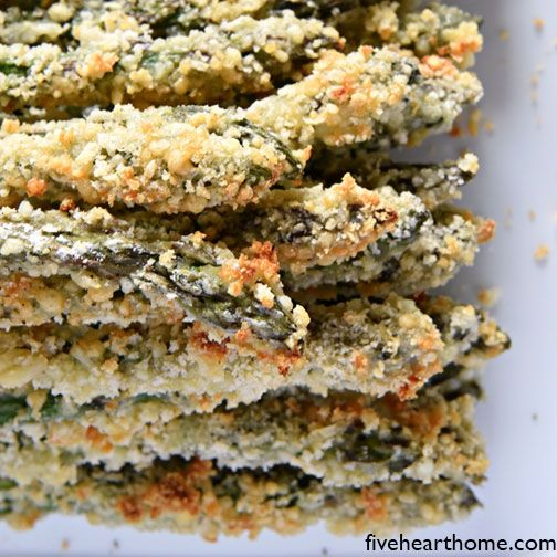 1000+ images about Vegetable Sides Green on Pinterest | Okra ...