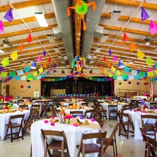 632 mejores imgenes de boda mexicana en pinterest barras de cinco de mayo 16 de septiembre bodas mexicanas boda charra decoraciones para fiesta decoraciones mexicanas decoracion fiesta mexicana fiestas de altavistaventures Gallery