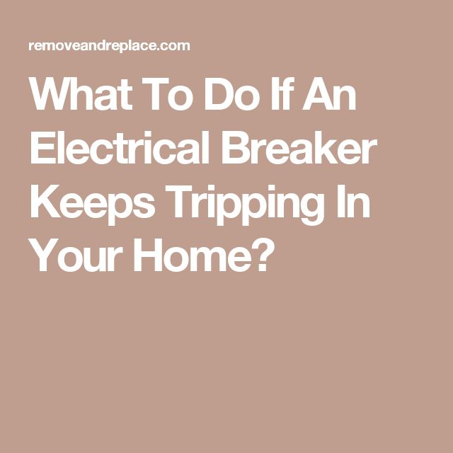 a9e72fb465889cca69bd70cec914caf9 the 25 best electrical breakers ideas on pinterest the game fuse box breaker keeps tripping at eliteediting.co