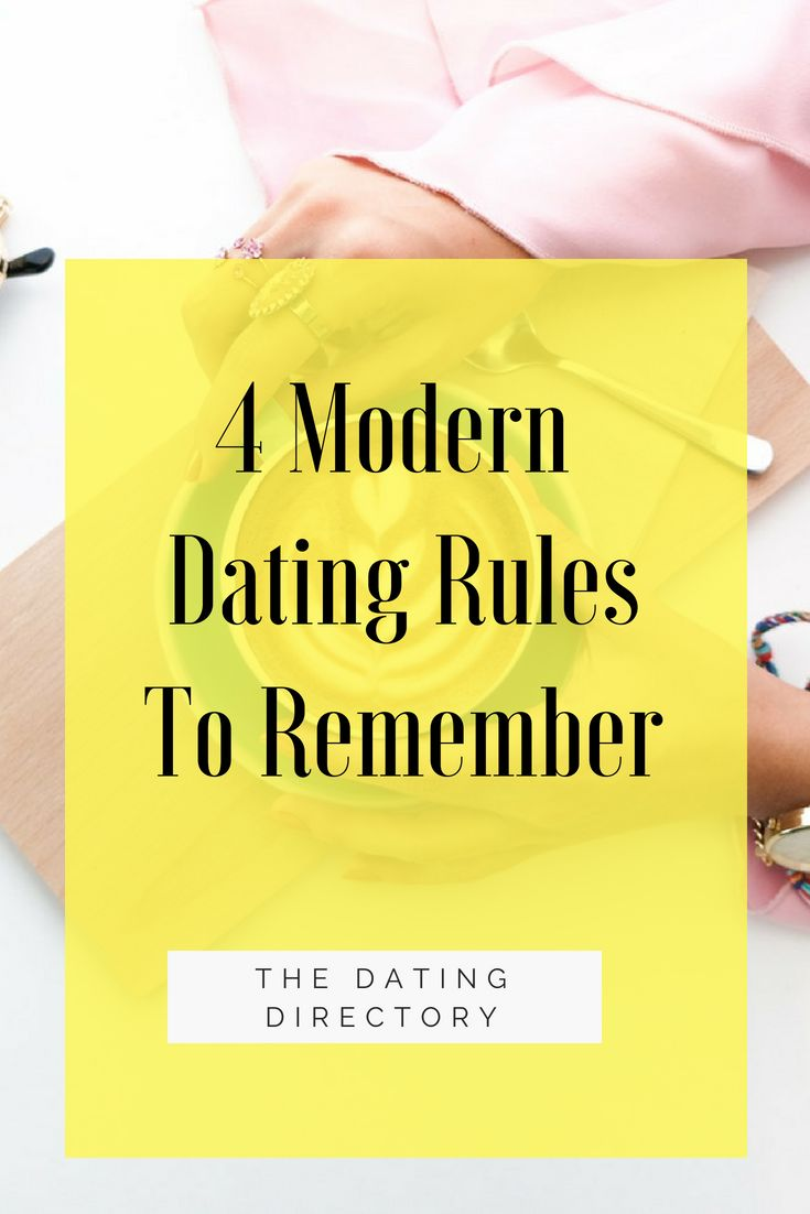 dating communication rules Assertive communication is a learned skill the more you practice it, the easier it will become and the better you will be at it communicating about tough issues effective communication skills are particularly  critical when dealing with difficult issues.