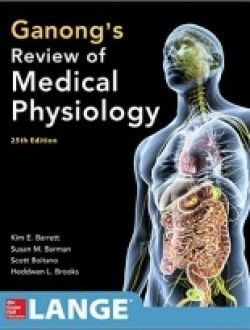 256 best medical books online images on pinterest books online ganongs review of medical physiology twenty fifth edition free ebook online fandeluxe Choice Image