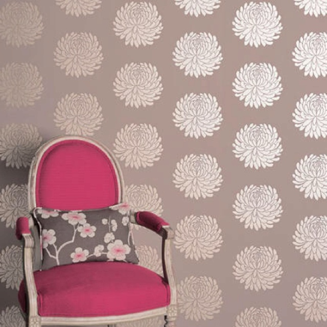 1000 Images About Wallpaper On Pinterest