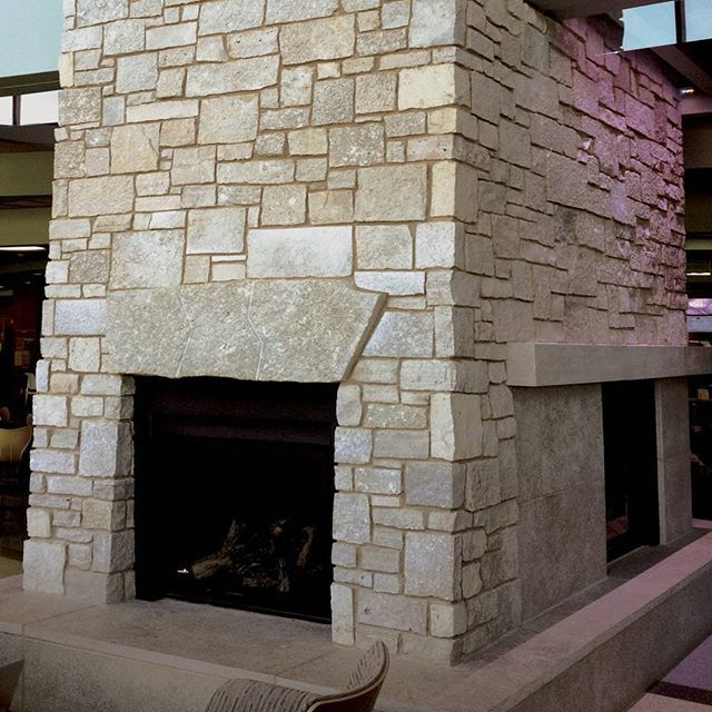 Stone Fireplace Crisp Architects: 17 Best Images About Fireplaces Using Stone On Pinterest