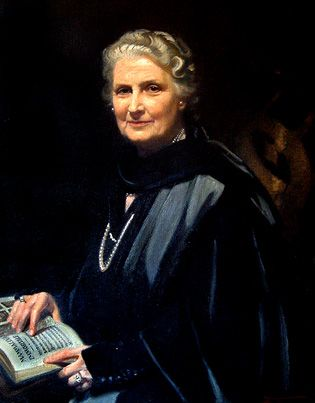 maria montessori - Google Search