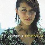 キナ・グラニス「歩いて帰ろう」英語バージョンカバーを収録したCD発売