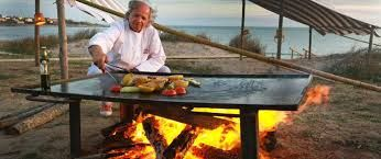 Image result for francis mallmann