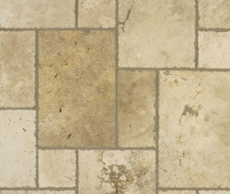 15 best grout mortar thinset images on pinterest for Best grout color for travertine tile