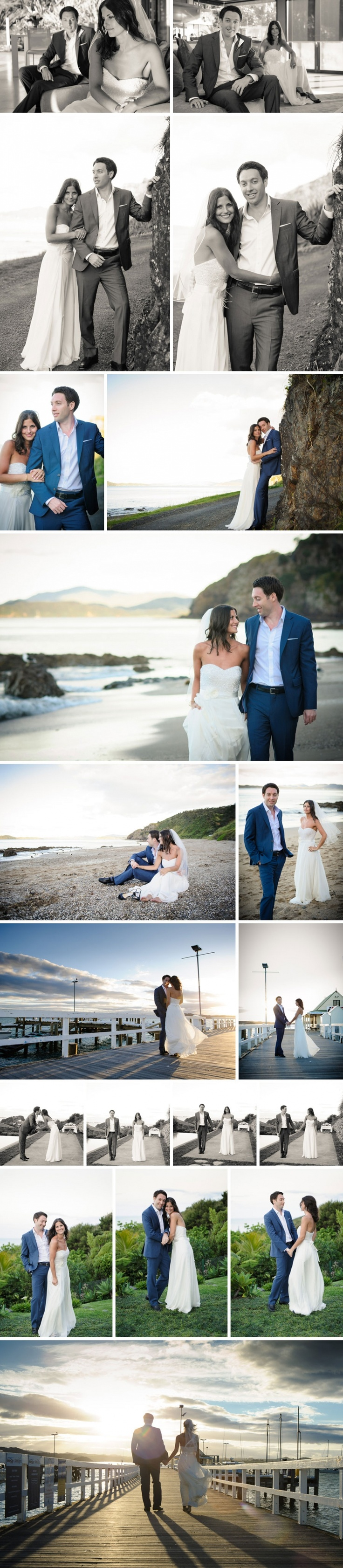 exposure photographics - Intimate weddings at Eagles Nest.  Sacred Space and First Light Villas