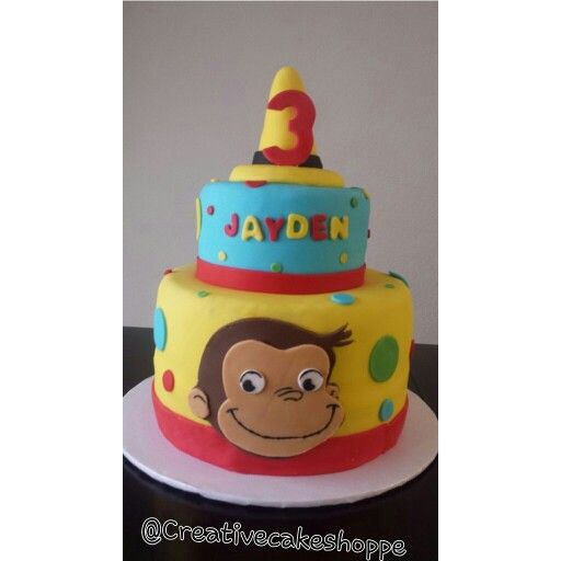 curious george cake template - 80 best my cakes images on pinterest nautical nautical