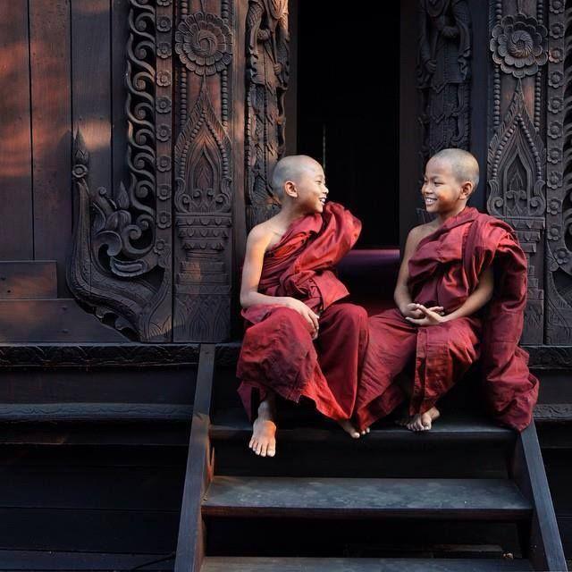 10 principes de sagesse spirituelle pour vous aider à traverser les moments difficiles« Ce qui ne nous tue pas nous rend plus fort. » ~Friedrich Nietzsche~