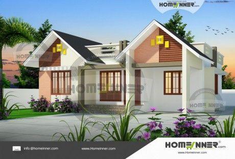Best 25 indian home design ideas on pinterest for Indian home naksha